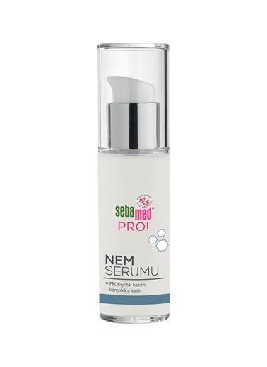 Sebamed Sebamed Pro! 30 ml Hydro Serum Renksiz